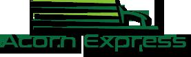 Acorn Express USA